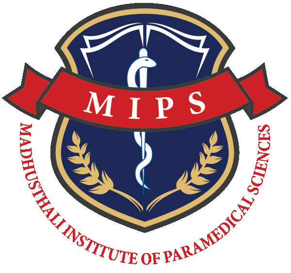 Madhusthali Institute of Paramedical Sciences